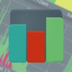 SystemPanel 2 bevat alle informatie die je wilt weten over je smartphone