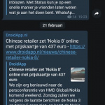Telegram 3.17 thema