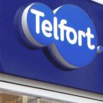 Telfort stopt 1 mei met winkels en verkoop abonnementen