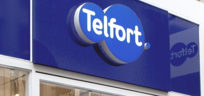 Telfort Interactieve TV app vernieuwd: nieuw design en verbeteringen