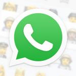 WhatsApp 2.17.44: honderden nieuwe emoji in Android-app (+ APK)