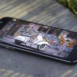 Wiko Wim met dual-camera en interessante specs opent aanval op Samsung en Huawei