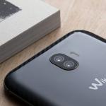 Wiko smartphones sturen gebruikersdata door zonder toestemming