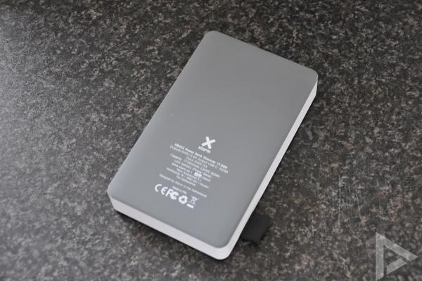 Xtorm Discover XB202 powerbank