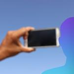 Politie: verwijder FaceApp van je telefoon, vergaande privacy-problemen