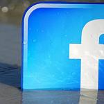 Facebook update laat app crashen; ook problemen met reacties