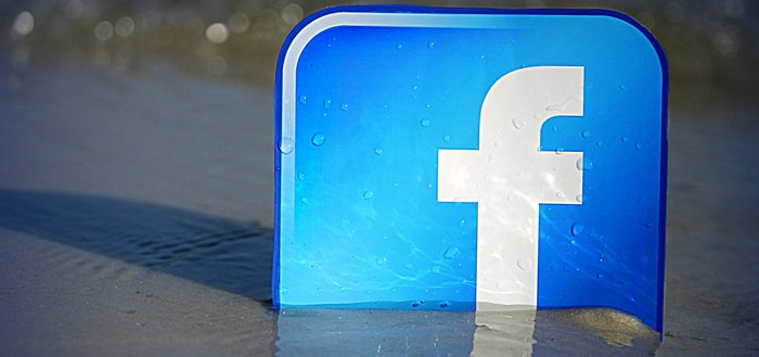 Facebook test nieuw Explore-tabblad in Android-app
