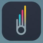 Meteor: test je internetsnelheid met nieuwe app van OpenSignal