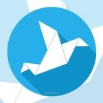 Twitter-app Tweetings laat je nu snel gifjes toevoegen aan je tweet