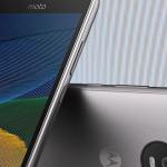 Moto G5 serie officieel: dit moet je weten over de G5 en G5 Plus