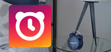 Alarmy: erg uitgebreide wekker-app maakt van opstaan een uitdaging