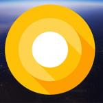 Android O Developer Preview 3 uitgebracht: versienummer Android 8.0 bevestigd