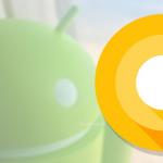 Android O Developer Preview 4 beschikbaar: Easter Egg wijst op Android 8.0 Octopus