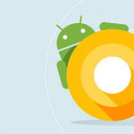 Android O krijgt snooze-functie voor notificaties, uitgebreide navigatiebalk en badges
