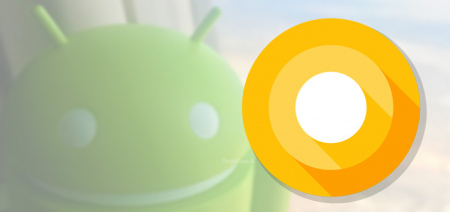 Android O: vaste notificaties worden compacter getoond