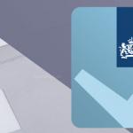 Aangifte app 2017 van Belastingdienst laat je direct belastingaangifte doen