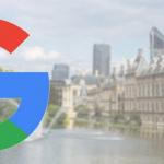 Google verzamelt je locatie, ook al staat dit uit – zo schakel je het écht uit