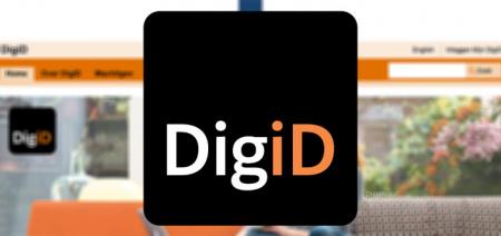 DigiD app niet te downloaden op apparaten met Android 11