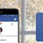 Vanaf nu kun je GIF'jes delen via de Facebook app: zo werkt het