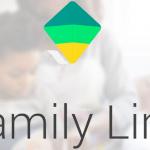 Google brengt Family Link uit in Nederland: beheer de smartphone van je kinderen