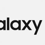 Samsung komt in januari met opvouwbare Galaxy X, tijdens MWC met Galaxy S10