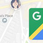 Google Maps rolt nieuw design uit voor het delen van je locatie