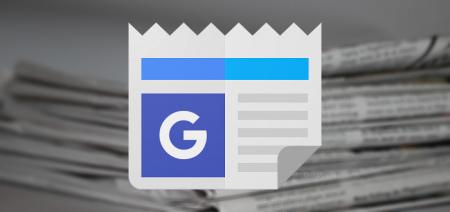 Google Nieuws en Weer 3.1.4 app krijgt nieuwe sectie met meer headlines (+ APK)