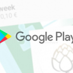 Week 31 – Blue Light Filter en Swapperoo voor 10 cent in Play Store