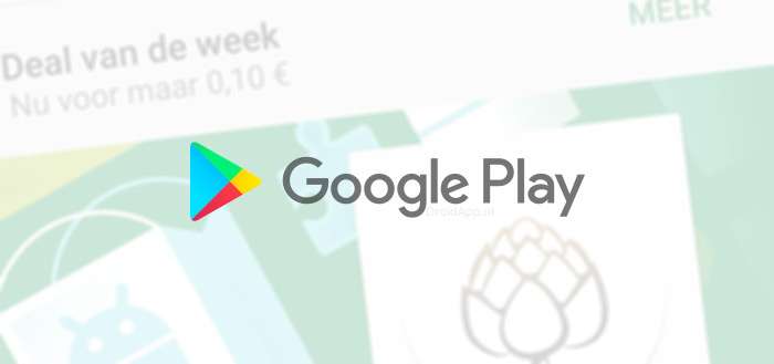 Week 44 – Productieve app Noisli en 'Time Crash' voor 10 cent in Play Store