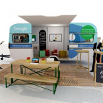 Google start met privacytour door Nederland: bezoek de privacy-caravan
