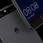 Huawei P10 krijgt eerste update: B113 brengt verschillende verbeteringen