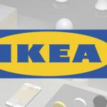 IKEA Trådfri: nieuwe slimme lampen bedien je met een app
