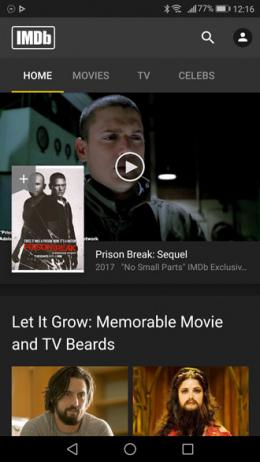 IMDb 7.0