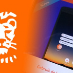 ING Bankieren app krijgt compleet nieuw transactieoverzicht