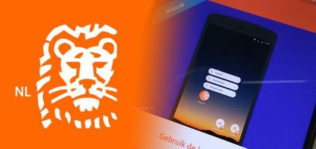 ING Bankieren update: icoontjes bij betaalverzoeken en meer
