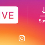 Instagram komt met afscherming gevoelige content, tweestapsverificatie en opslaan live video's
