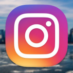 Instagram introduceert 'location en hashtag Stories' en archiveer-functie