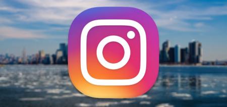 2017 Best Nine: wat zijn jouw populairste Instagram foto's van dit jaar?