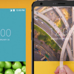 'LG start samenwerking met Qualcomm; LG G7 krijgt Snapdragon 845'