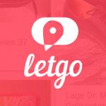 Letgo app maakt het kopen en verkopen van spullen weer leuker