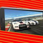 Moto G5 vanaf nu verkrijgbaar in Nederland: prima smartphone voor 199 euro