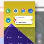 Google lanceert MyAndroid Taste Test: wat is jouw Android-stijl?