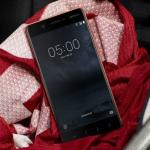 Android 7.1.2 Nougat update beschikbaar voor Nokia 5, voor Nokia 3 vertraagd