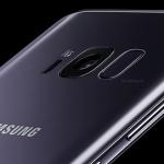 Eerste grote update voor Samsung Galaxy S8 en S8 Plus wordt uitgerold in Nederland en België
