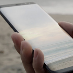 Samsung brengt Video Lockscreen naar Galaxy S7, Galaxy S8 en Note 8
