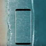 Samsung Galaxy S8 ondergaat buig- en krastest (video)