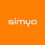 Simyo verhoogt stilletjes 4G-snelheid naar 225 Mbit/s