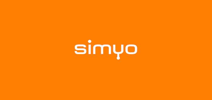 Simyo komt met 8GB-bundel en maakt verschillende bundels goedkoper