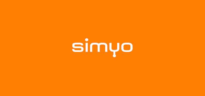 Simyo geeft prepaid-klanten gratis toegang tot 4G