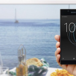 Sony Xperia L1 aangekondigd: betaalbaar, Android Nougat en herkenbaar design